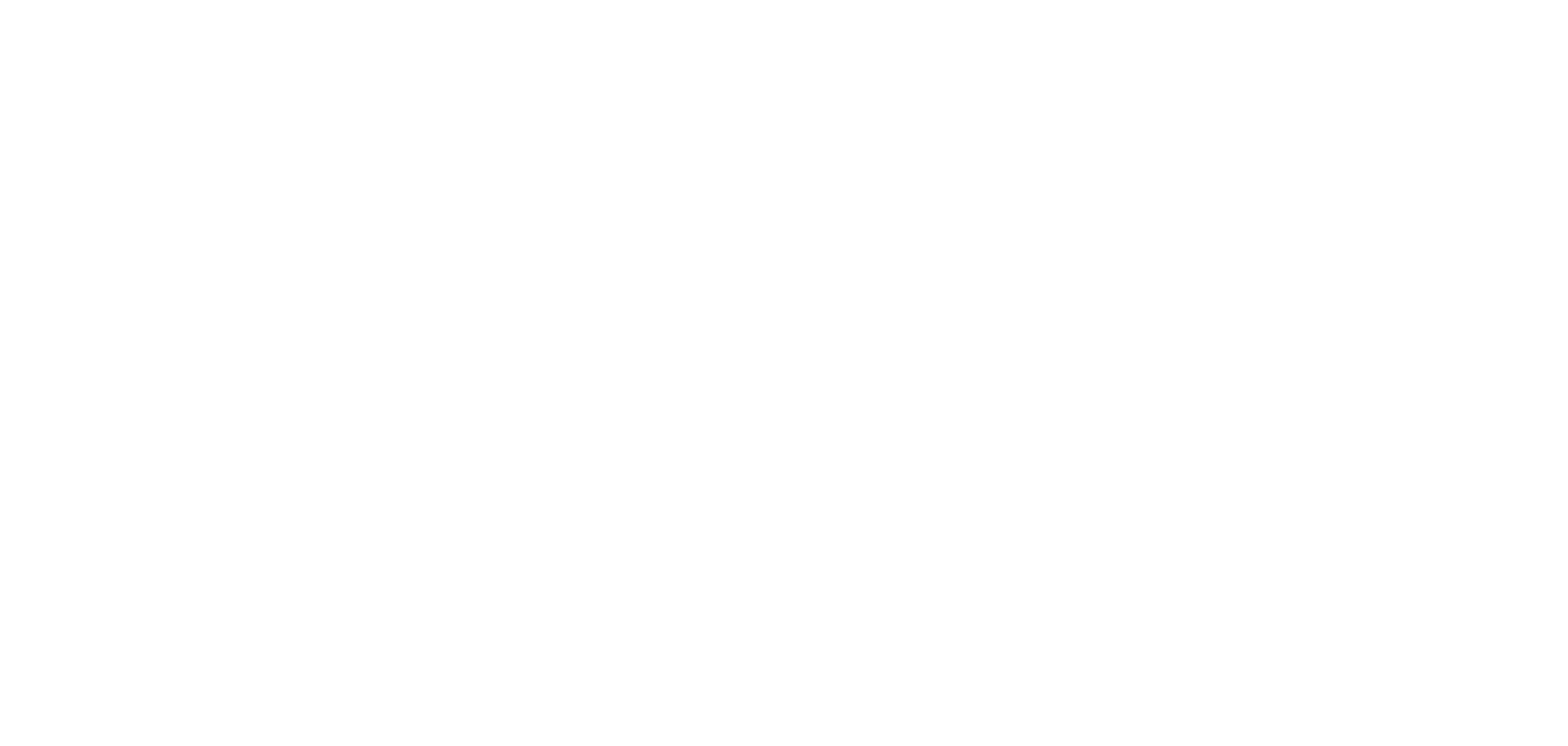 Photo Booths and Moore